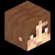 AXEL_DRAVEN16 head