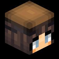 ChocolateLPCP