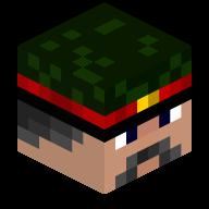 Grymacs_Original head