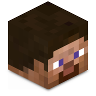 SuperLousGamer head