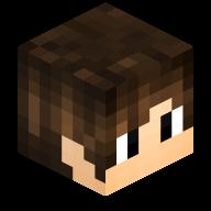 _Mario_ head