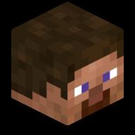 robinson head