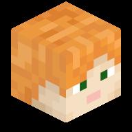 tony_crafteador head