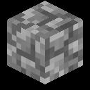 Cbblestone