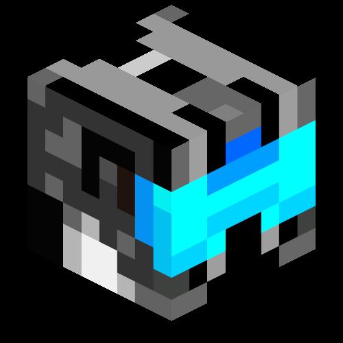 NorgeCraft