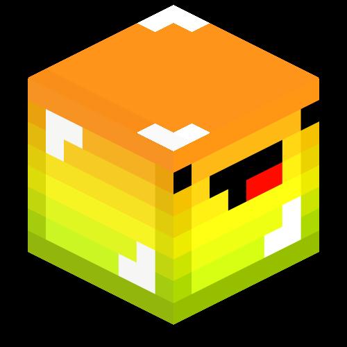 KernelDump