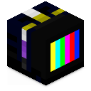 muffin_wuffin