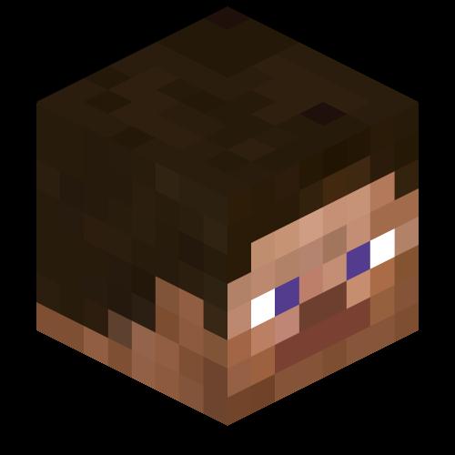 pablopgs_gamer