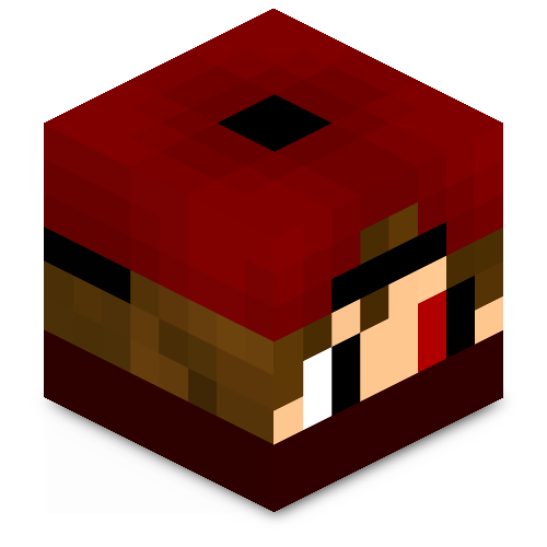 RedGhost21