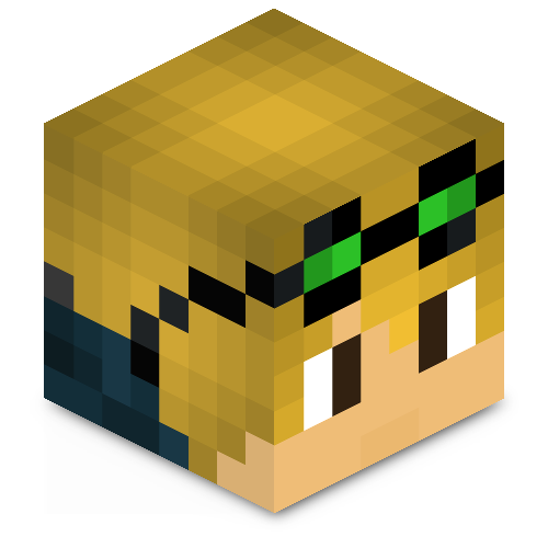 Caveman_