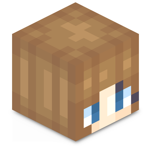 Bluemint0262