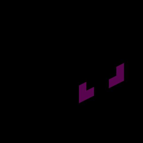 ArduGamer