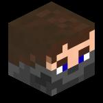 Profile picture of Bunge014