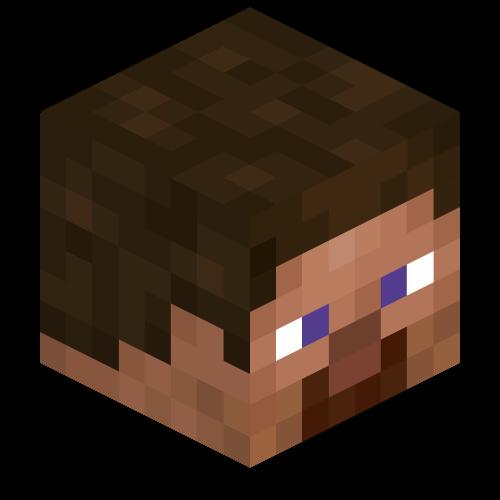 Cavemandood
