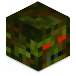Profile picture of Chiroptera419