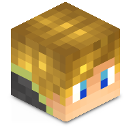 CubeFabi