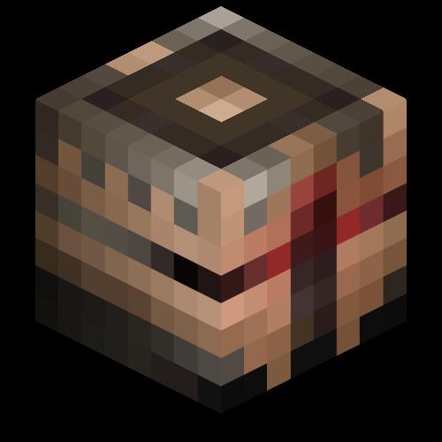 DestroyMC_YT