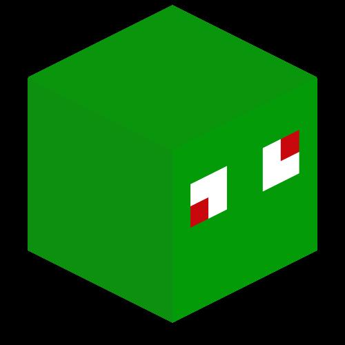 Jalineitor