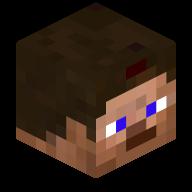 MinecraftiUndCo