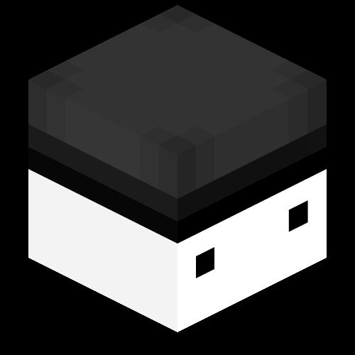 MinerFriggo