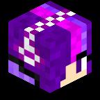 Avatar de PurpleSky