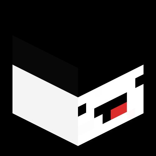 RoKoMaN_Games