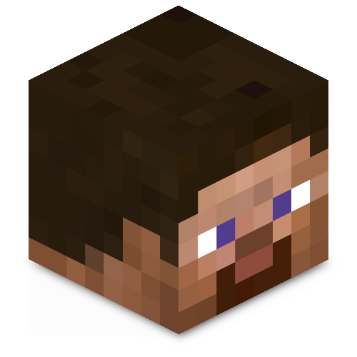 Sochly