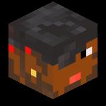 Profile picture of TERMINATORX03
