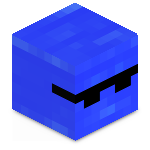 Profile picture of WaterPool