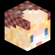 YLM_Math head