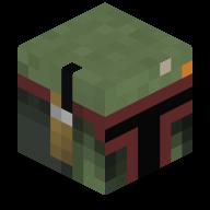YodaCrafter01