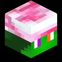 Riveting_Rainbow