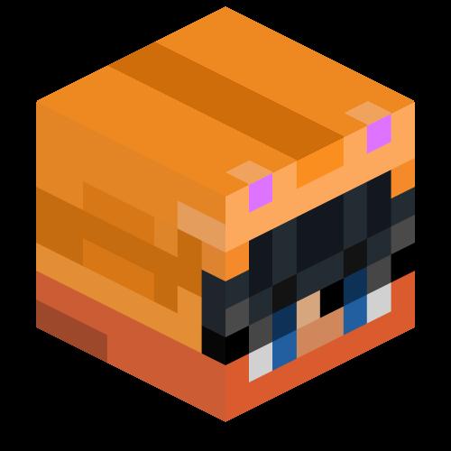 anakin_games