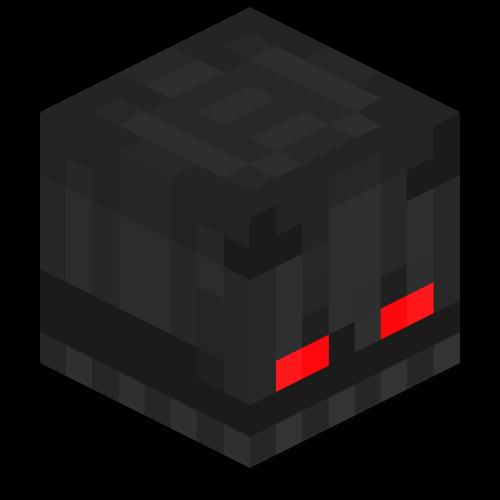 BloodBaron75