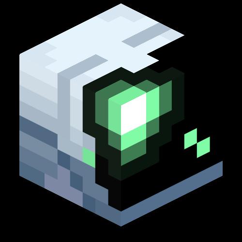 silvercr