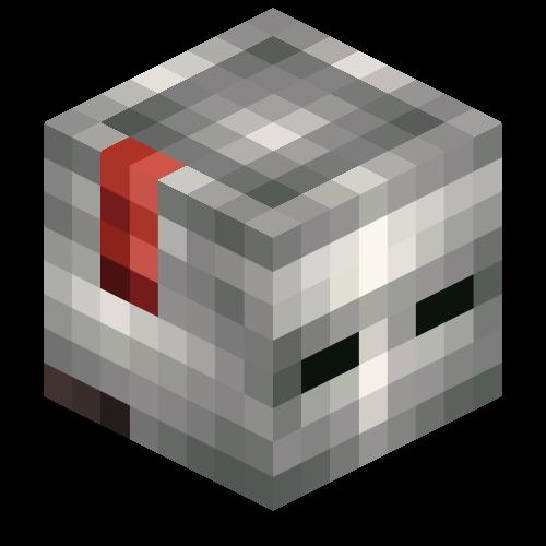 PandaDaGod6