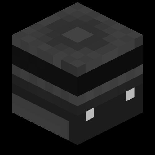TechCraft Network