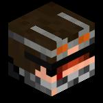 Profile picture of Barsik008